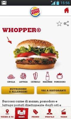 Burger King Italy-2