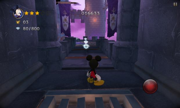 Castle of Illusion-1