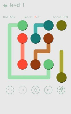 Connect-2