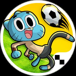 Copa Toon-1