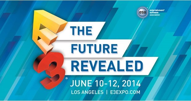 E3 2014 Android