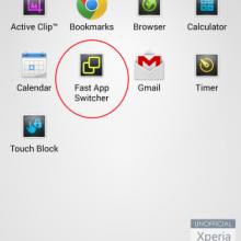 Fast-App-Switcher-Small-App_11-315x560