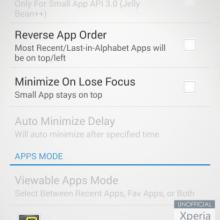 Fast-App-Switcher-Small-App_2-315x560