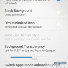 Fast-App-Switcher-Small-App_3-315x560