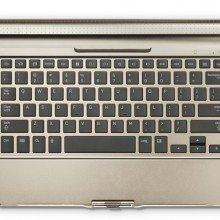 Galaxy Tab S 10.5_inch_BT keyboard_3