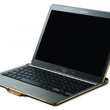 Galaxy Tab S 10.5_inch_BT keyboard_4