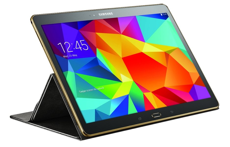 Galaxy Tab S 10.5_inch_Bookcover_2