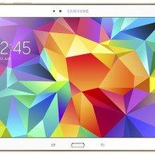 Galaxy Tab S 10.5_inch_Dazzling White_1
