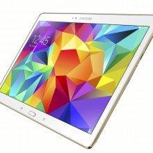 Galaxy Tab S 10.5_inch_Dazzling White_11