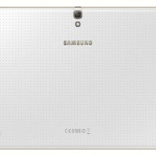 Galaxy Tab S 10.5_inch_Dazzling White_2