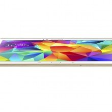 Galaxy Tab S 10.5_inch_Dazzling White_5