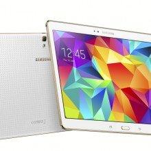 Galaxy Tab S 10.5_inch_Dazzling White_6