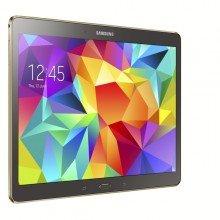 Galaxy Tab S 10.5_inch_Titanium Bronze_3