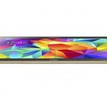 Galaxy Tab S 10.5_inch_Titanium Bronze_5