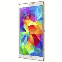 Galaxy Tab S 8.4_inch_Dazzling White_4