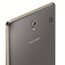 Galaxy Tab S 8.4_inch_Titanium Bronze_11