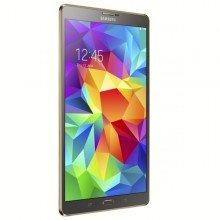 Galaxy Tab S 8.4_inch_Titanium Bronze_3