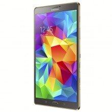 Galaxy Tab S 8.4_inch_Titanium Bronze_4