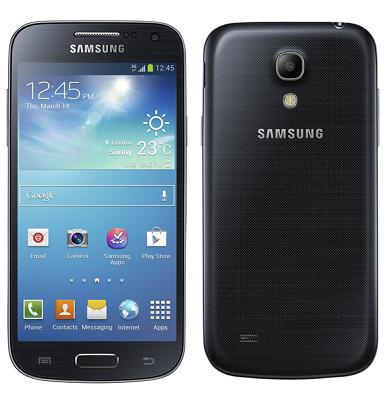 Galaxy-s4-mini-mist