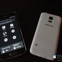 GalaxyS5Mini-15