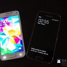GalaxyS5Mini-16