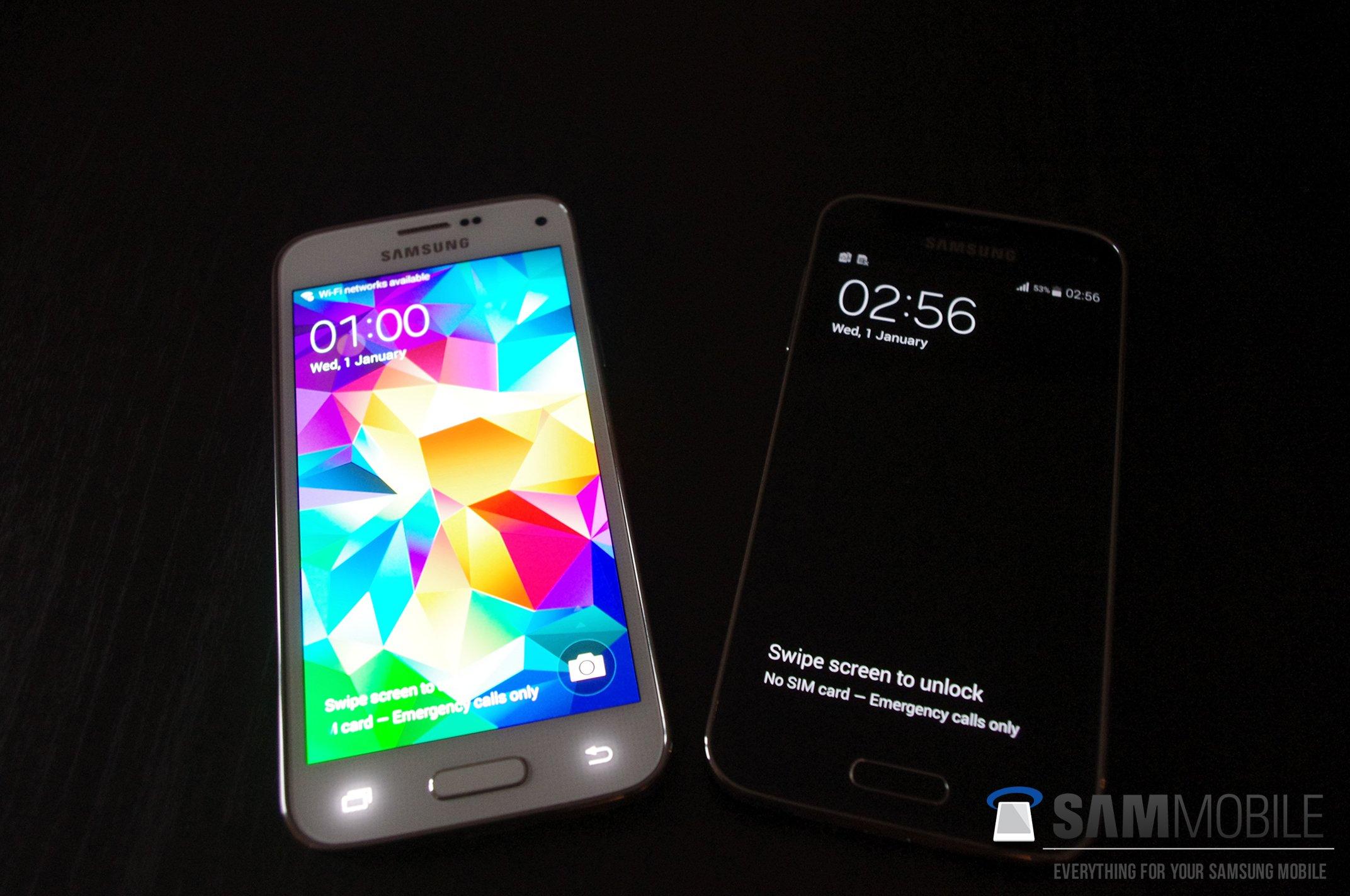 GalaxyS5Mini-17