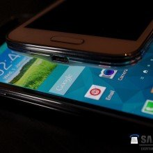 GalaxyS5Mini-4