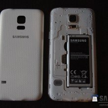 GalaxyS5Mini-6