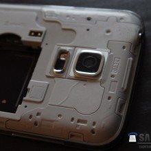 GalaxyS5Mini-9