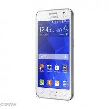 Galaxy_Core_2_White_4
