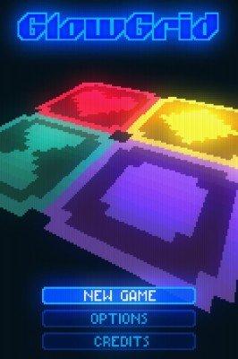 GlowGrid-1