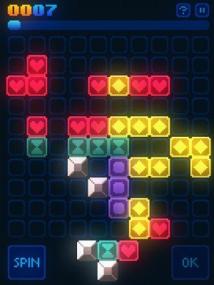 GlowGrid-2