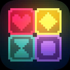 GlowGrid icona