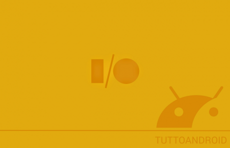 Google IO2