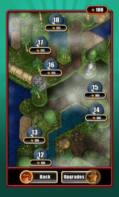 Great Little War Game 2-4