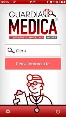 Guardia Medica-1