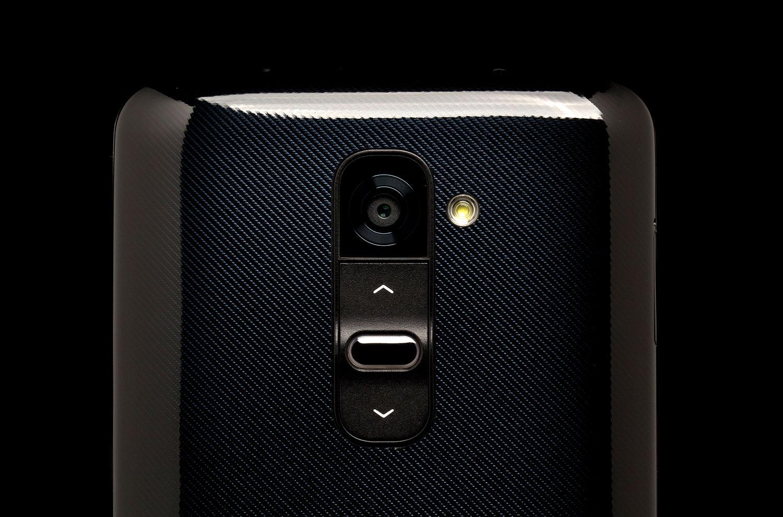 LG-G2-Phone-top-back-camera