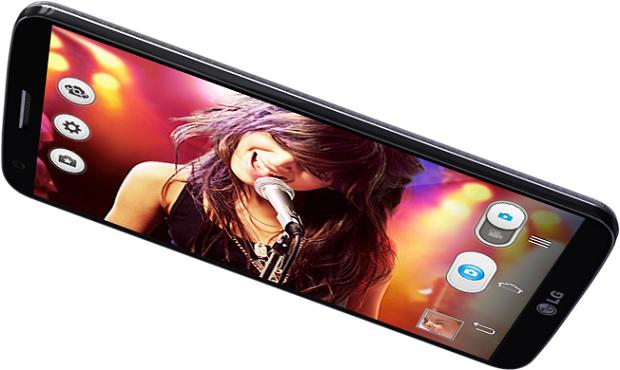 LG G2 V20f