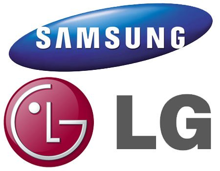 LG-and-Samsung-Upgrade-to-Android-2.2