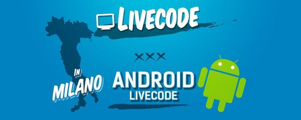 Livecode-Milano-Giugno-2014