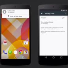 Nexus-5-Android-L