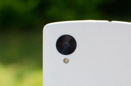 Nexus5S 6