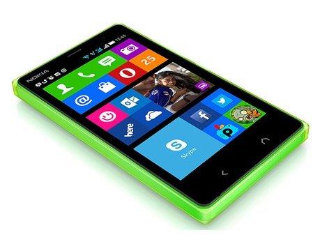 Nokia-X2-platform_rec