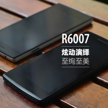 Oppo-R6007-official-images5