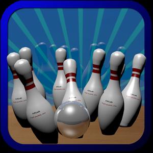 Pin Game-icona