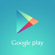 QLXRhM1n-google-play-store