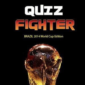 Quiz Fighter Mondiali Brasile-2