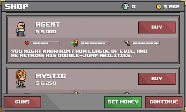 Random Heroes 2-1