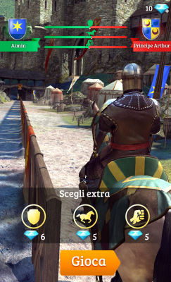 Rival Knights-5