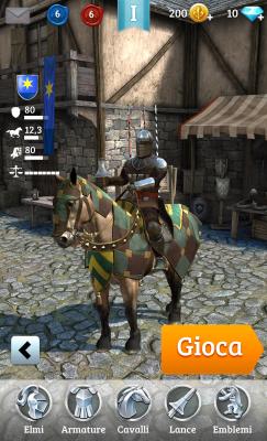 Rival Knights-6